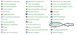 Restaurar mi pc windows 7